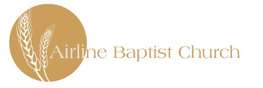 Airline Baptist Church