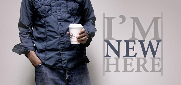 newhere