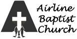 Airline Baptist Church